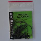 Darts Recoil Elastic Soft